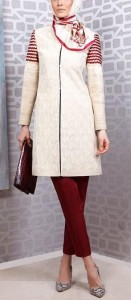 manto-women-coats-shaliteh-7