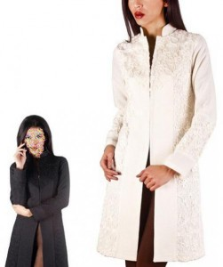 manto-women-coats-topcollection-81