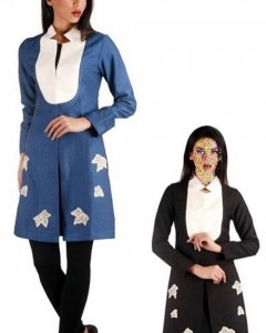 manto-women-coats-topcollection-15