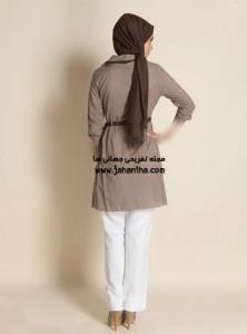 مدل مانتو جدید ایرانی234
