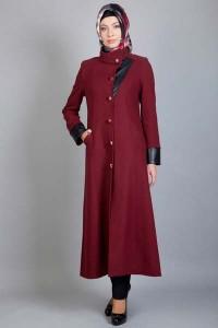 مدل مانتو جدید ایرانی 233