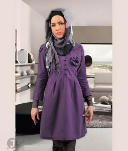 مدل مانتو جدید ایرانی 227