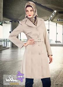 مدل مانتو جدید ایرانی236