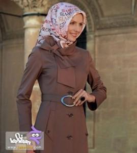 مدل مانتو جدید ایرانی223