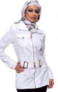 مدل مانتو جدید ایرانی206