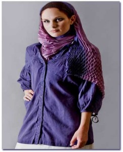 مدل مانتو جدید ایرانی246