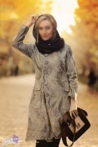 مدل مانتو جدید ایرانی242