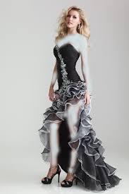 مدل لباس مجلسی2