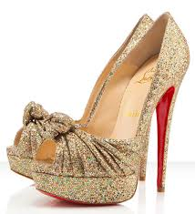 مدل کفش مجلسی 2