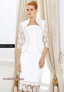 مدل لباس مجلسی1