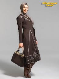 مدل مانتو مجلسی ایرانی331