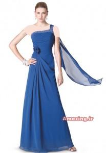 مدل لباس مجلسی سری 8