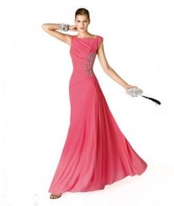 مدل لباس نامزدی سری 7