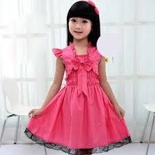 مدل لباس دخترانه سری 2