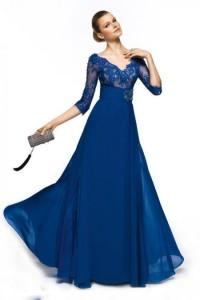 مدل لباس نامزدی سری 6