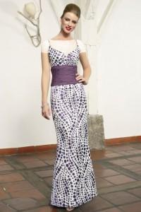 مدل لباس مجلسی سری 13