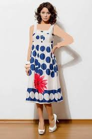 مدل لباس خواب زنانه سری 1