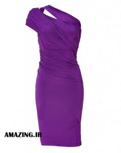 مدل لباس مجلسی سری 12