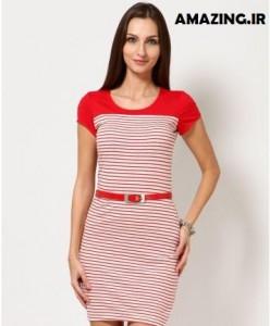 مدل لباس مجلسی سری 11