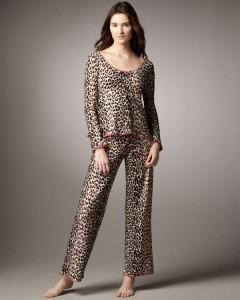 مدل لباس خواب سری15