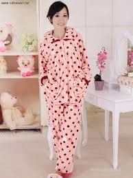 مدل لباس خواب سری 7
