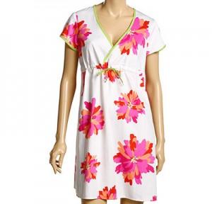 مدل لباس خواب سری13