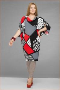 مدل لباس مجلسی سری 19