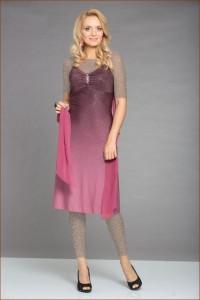 مدل لباس مجلسی سری 18