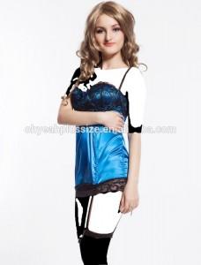 مدل لباس خواب سری11