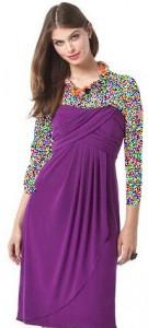 مدل لباس مجلسی سری 25