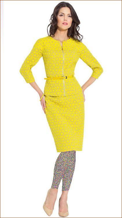 مدل لباس دخترانه سری44
