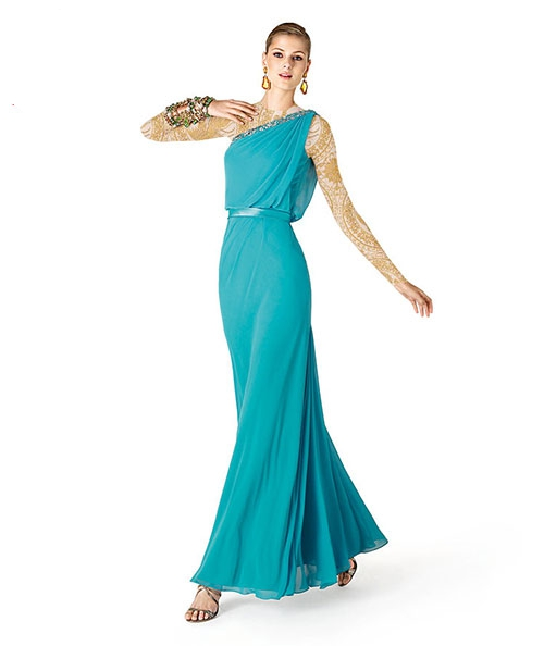 مدل لباس دخترانه سری41