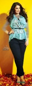 مدل لباس دخترانه سری19
