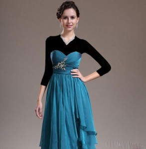 مدل لباس دخترانه سری25