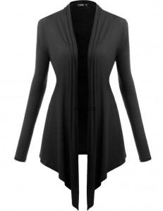 مدل لباس دخترانه سری15