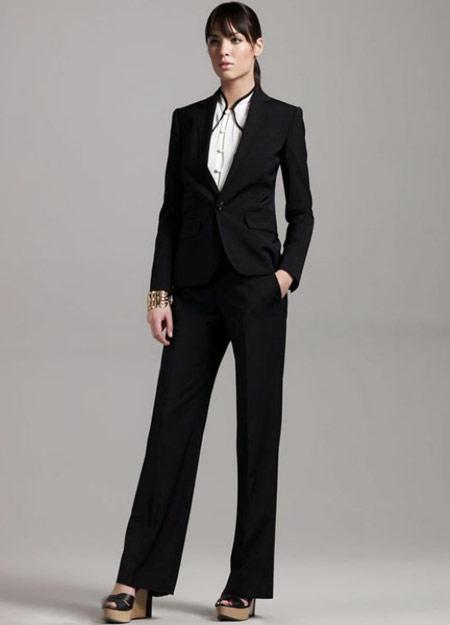 مدل کت زنانه سری2