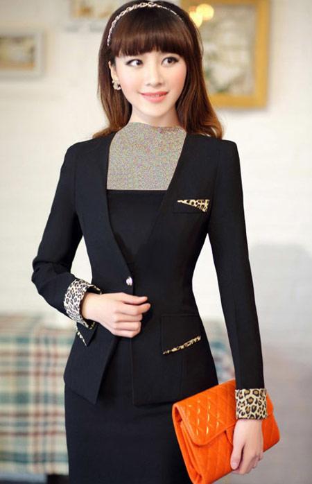 مدل کت زنانه سری3