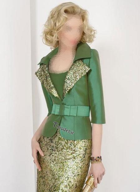 مدل کت زنانه سری5