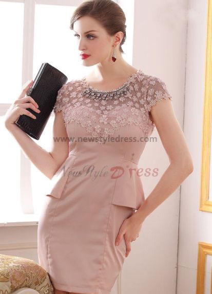 مدل لباس دخترانه سری40