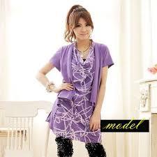 مدل لباس دخترانه سری 23
