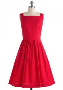 مدل لباس دخترانه سری18