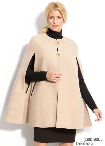 مدل لباس دخترانه سری34