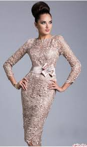 مدل لباس مجلسی سری36