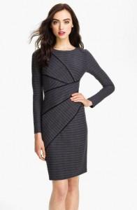 مدل لباس دخترانه سری30