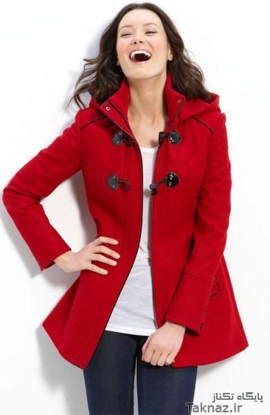 مدل لباس دخترانه سری36