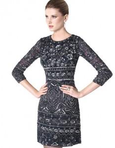 مدل لباس دخترانه سری29
