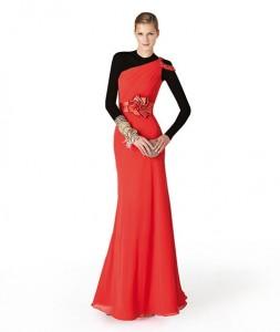 مدل لباس دخترانه سری31