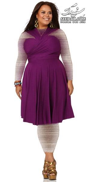 مدل لباس دخترانه سری42