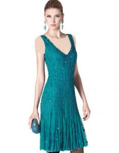 مدل لباس دخترانه سری28