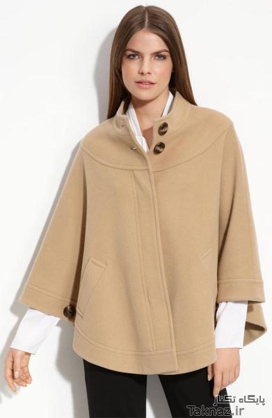 مدل لباس دخترانه سری33